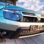 Najchętniej kupowane samochody przez Kowalskiego w kwietniu