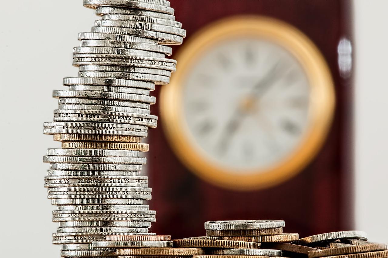 Finansowa recepta na poprawę płynności